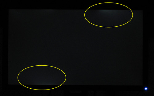 led单色显示屏贴图素材