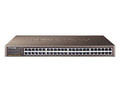 TP-LINK TL-SF1048S