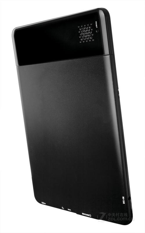 纽曼E读6202上市成首款千元以下电子书