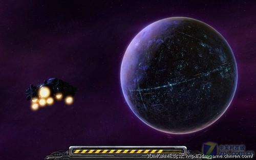 轻松破解星际争霸2海盗船整合包下载