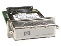 HP J6073A(惠普laserjet打印机硬盘20G)
