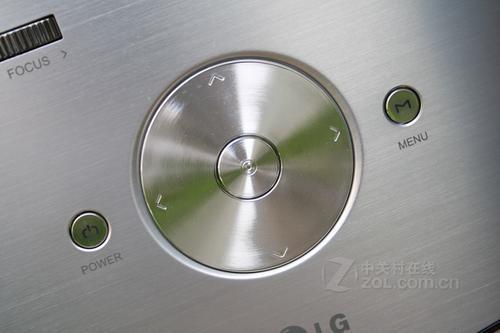 拒绝偶像派 最具实力LED<a href=http://www.ty360.com/projector-class.asp target=_blank>投影机</a>逐个看