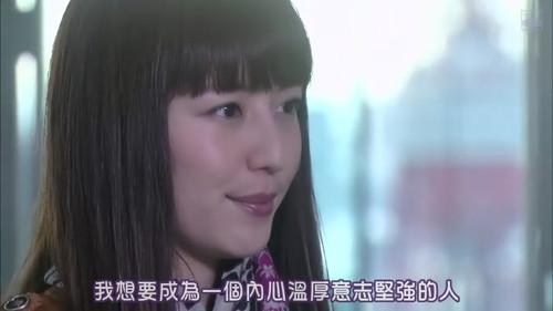 智器影音志 4集微型连续剧《毕业之歌》