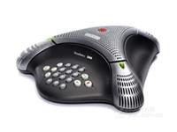 VoiceStation 300  限时抢购张经理 15010875183