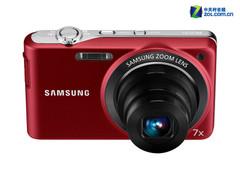 仅售1220元 超薄7 раз光变Samsung PL200发布