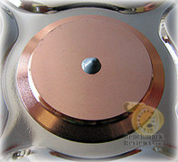 散热硅脂怎么涂图片_CPU硅胶硅脂涂抹方法 _pc6资讯