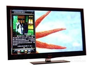 天津液晶电视专卖送货上门海信 LED26T29P报价 ZOL中关村商城图片