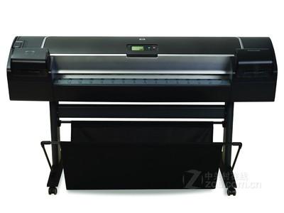 HP Z5200