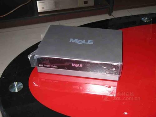 电视 m01ge/迈乐 M01GE