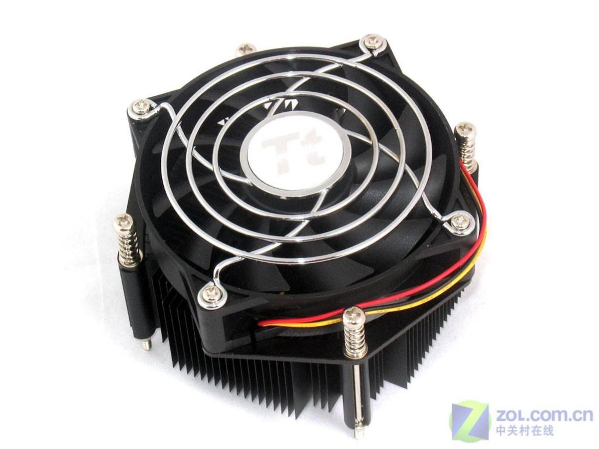 电路板 散热器 1200_900