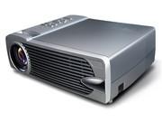 清华紫光 Unispro DX5