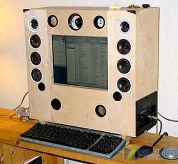 HOPE多功能控制盒如何安装