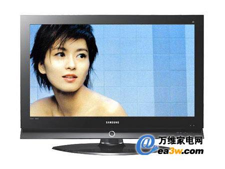 40寸三星电视排行_40寸液晶电视排行榜第一:三星UA40C6900VF-40寸液晶电视排
