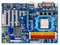 技嘉GA-M52L-S3P(rev.2.3)