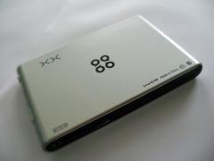 亲民款MID首选 智器V3市售价仅699元
