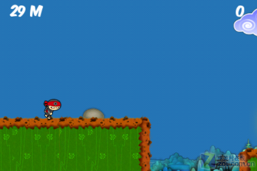大葱玩手机:CHOP CHOP系列三款游戏体验