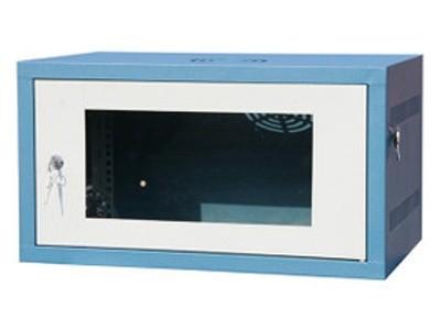蓝创 LC-16406