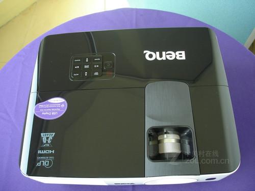 5000:1支持U盘3D