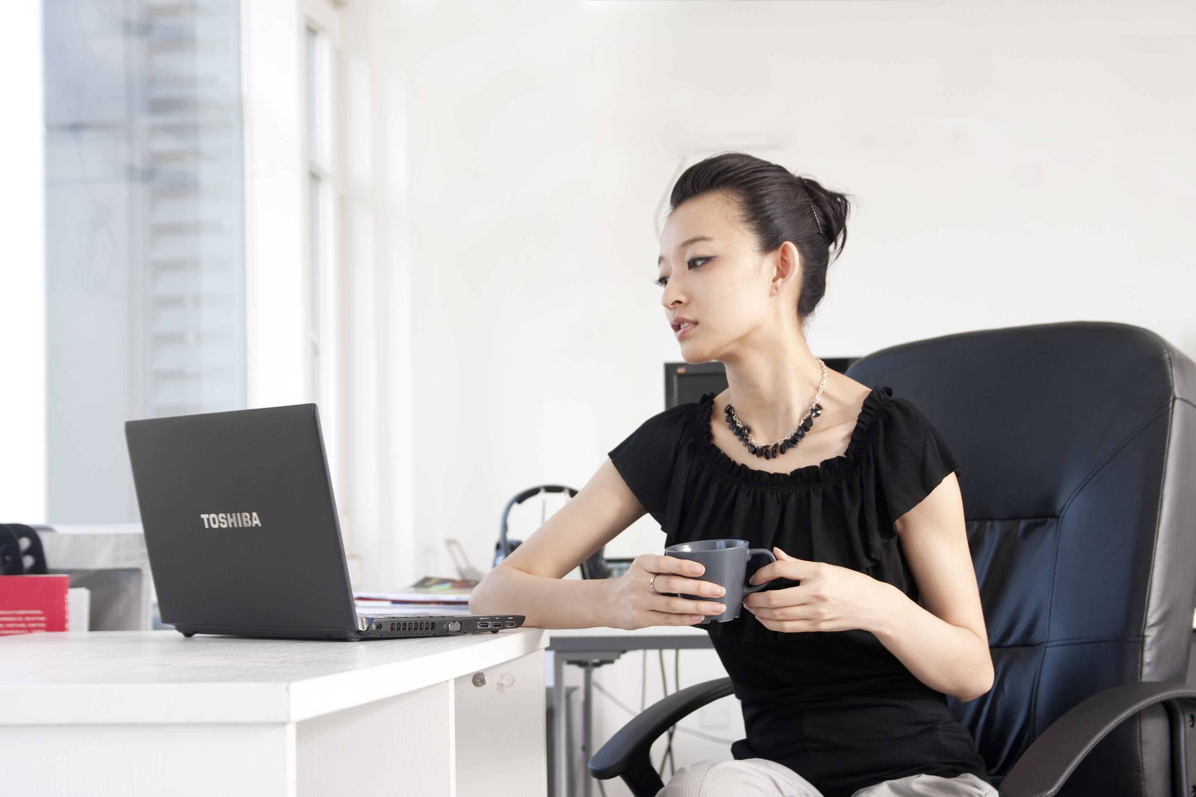 女老板图片_WWW.JXZHLYW.COM