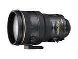 尼康AF-S 尼克尔 200mm f/2G ED VR II