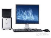 戴尔 Precision T1500(酷睿 i5-650/2GB/320GB)