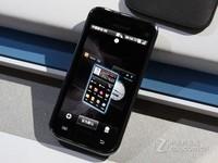 三星I9008降幅达800元 最新3G手机报价表