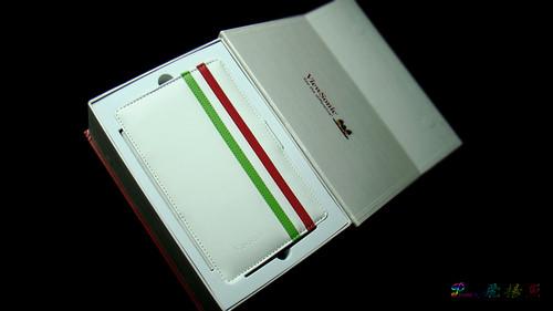 时尚轻薄 优派高清彩色电子书MB-P702