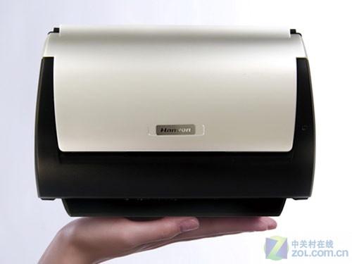 汉王文本仪双面批量版PL1600D近期震撼上市