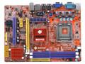 梅捷SY-I5G41-L V5.0