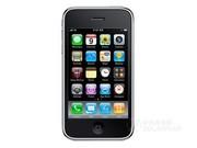苹果 iPhone 3GS(32GB/联通版)