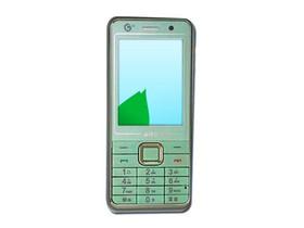 武汉移动预存800元赠送平板电脑+G3手机活动介绍 教程 第1张