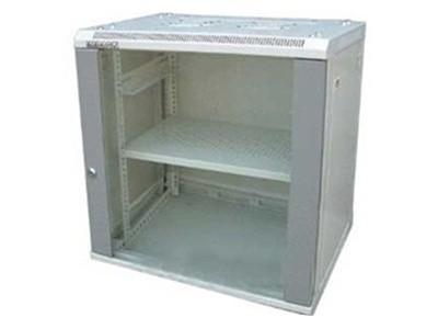跃图 威龙型网络机柜W5409