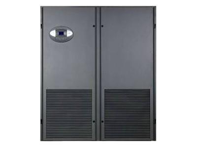艾默生-力博特 PEX风冷R22机组(P2040UARMS1R)