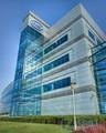 26日, intel大连晶圆厂建成投产. 今后将在这里生产65nm制程的芯片组产品.