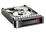 HP 硬盘/450GB(516816-B21)