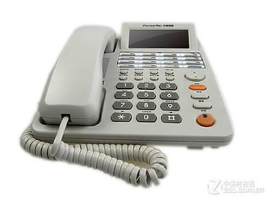 先锋音讯 智能录音电话(专业型)网络版 VA-Pro 180F