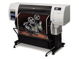 HP T7100
