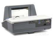 明基 MX712 UST(MX880 UST)