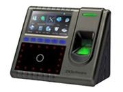 中控 iFace501面部+ID卡混合识别IFACE501 识别率高