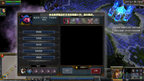 2d橫板網頁游戲排行榜_2d的網頁游戲排行榜,2d網頁游戲開服表 51游戲