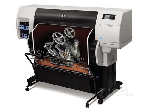 优质绘图仪 HP T7100广州报价95000元