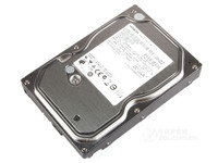 HGST P7K500 500GB 7200转 16MB SATA2(HDS721050CLA362)