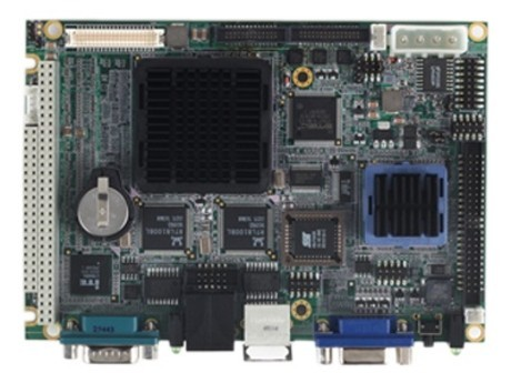 研华工业平板电脑 90Hz刷新率屏幕