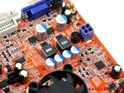 梅捷曝光国内首款AMD APU平台微型主板