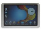 蓝魔 音悦汇T11Pro(8GB)