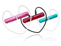 【包邮】 SONY/索尼 NWZ-W252(2G) 大陆行货 索尼运动MP3 有礼送