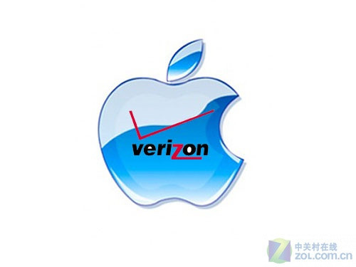 C网iPhone成定局3大运营商2011年重头戏_苹xposed卡刷包安卓4.4图片