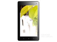 华为IDEOS S7 Slim 安卓平板电脑 3G手机 电容屏 原装正品行货