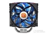 全国包邮 散热器专题促销产品 Tt Frio OCK CL-P0575 V8发动机造型的散热器!