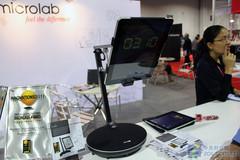 创意为先! 2011年值得关注的10大音箱